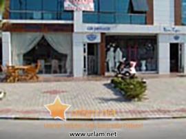 Pelin Tuğcu Ev - Otel Tekstil & Aksesuar