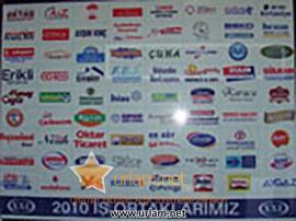 xxl Reklamcılık