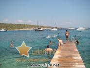 Deniz Yıldızı Aile Plajı ve Restaurant