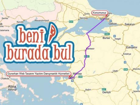 beniburadabul.com