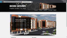 Eos İzmir