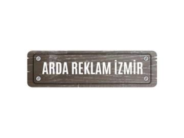 Arda Reklam İzmir